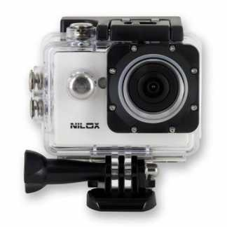 NILOX MINI UP Action cam Actioncamera