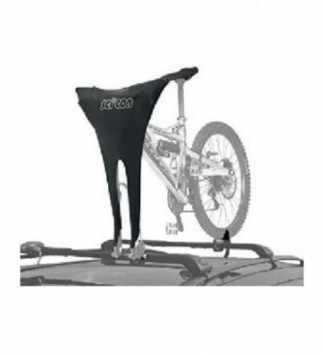 SCICON BIKEDEFENDER Custodia protezione bici MTB