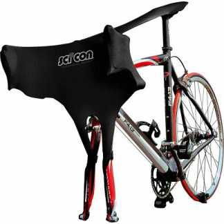 SCICON BIKEDEFENDER Custodia protezione bici