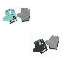 Gloves BIANCHI REPARTO CORSE