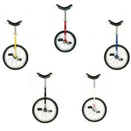 Monociclo ONLYONE 20″