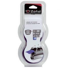 Fascia antiforatura ZEFAL Z-LINER 29 Pollici