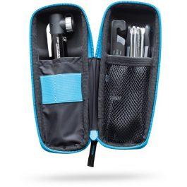 PRO Combi-Pack Kit Storage (Pompa, Tool, Leve, porta oggetti)