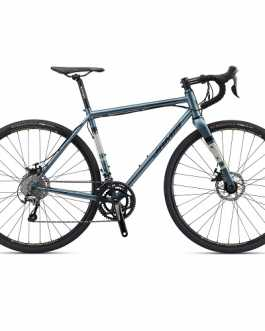 JAMIS RENEGADE EXPAT, Bici Gravel taglia 54cm
