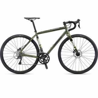 JAMIS RENEGADE EXPLORE Bici gravel taglia 51