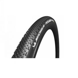Copertone MICHELIN POWER GRAVEL 700 x 40c – Tubeless Ready