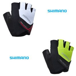 Shimano Escape Gloves fo Cycling