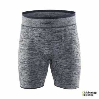 Craft Active Comfort Bike Boxer - Uomo Black