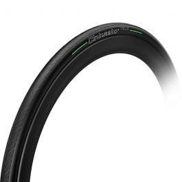 Pirelli Cinturato TM Velo TLR 700x32c Copertoncino