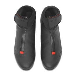 Fizik MTB X5 Artica winter shoes