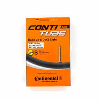 2e181ae4c55 You re viewing  Continental Race Light 60mm inner tube (presta) 9