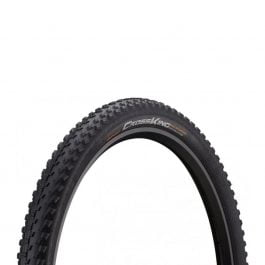 Continental Cross King Performance Copertone MTB 29 x 2.2 Tubeless Ready