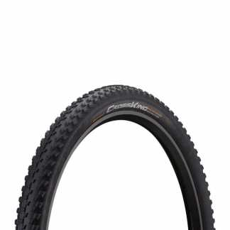 Continental Corss King Performance Copertone MTB 29 x 2.2