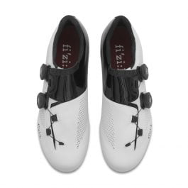 Fizik Road R3 Aria Winter Shoes