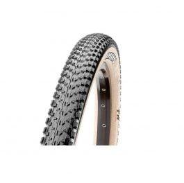 Maxxis IKON 29×2.2 Skinwall Tubeless Ready Tire