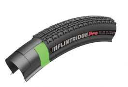 Copertone Kenda FLINTRIDGE PRO – SCT Tubeless Ready 700×45