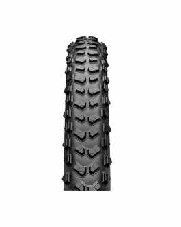 Copertone Continental MOUNTAIN KING III Performance Tubeless Ready 29×2.3