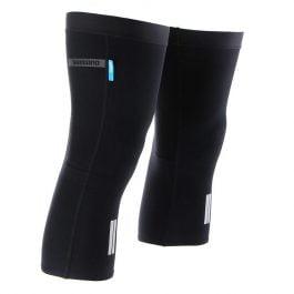 Shimano Knee Warmer ginocchiere