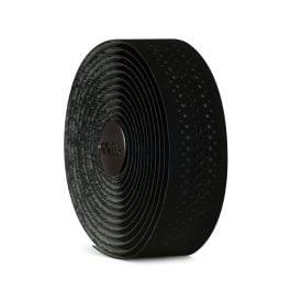 Fizik Tempo tape bar  Microtex Bondcush Soft