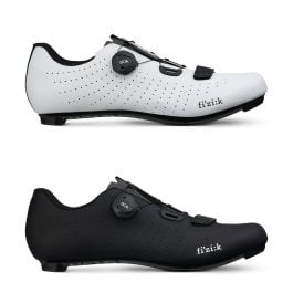 Fizik Tempo Overcurve R5 road cycling shoe