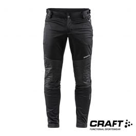 CRAFT VERVE XP PANTS WINTER