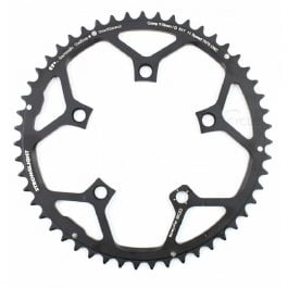 Chainring STRONGLIGHT CT2 110mm 50T (5×110 BCD)