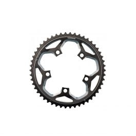 Chainring SHIMANO RS500 110mm 52T (5×110 BCD)