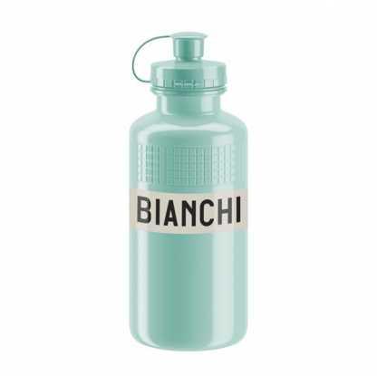 Bianchi Borraccia Vintage