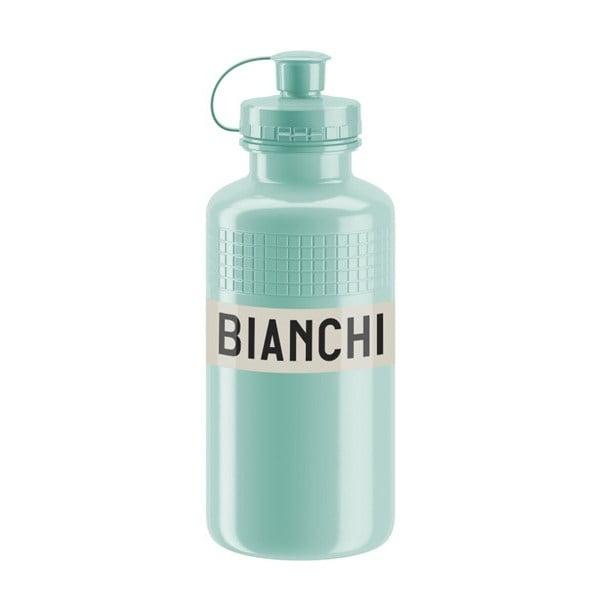 Bianchi Borraccia Vintage 500ML Celeste Bianchi Novità 2019