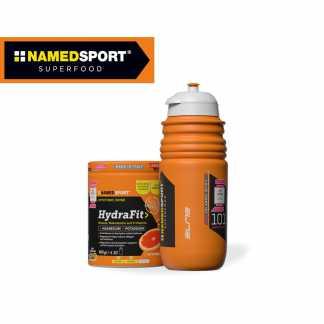 NamedSport Hydrafit >101st Giro Edition