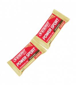 Enervit Sport Performance Bar Cacao – Double