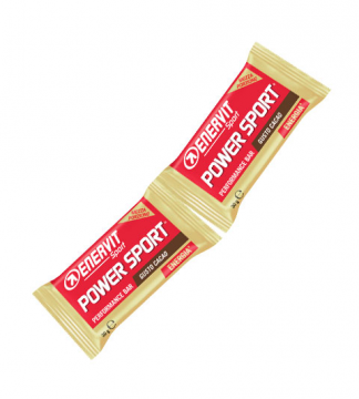 Enervit Sport Performance Bar Cacao - Double