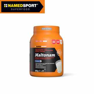 NamedSport Maltonam 500g