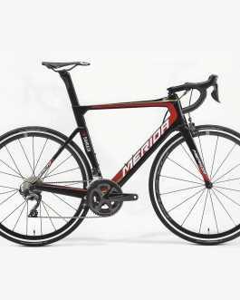 Roadbike Merida Reacto 6000IT – 2019 Team Bahrain (Size 52)