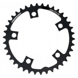 Chainring STRONGLIGHT 110mm 34T (5×110 BCD)