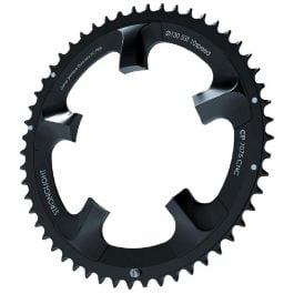 Chainring STRONGLIGHT CT2 130mm 52T (Dura-Ace 7900)