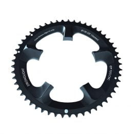 Chainring STRONGLIGHT CT2 110mm 50T (Ultegra 6700)