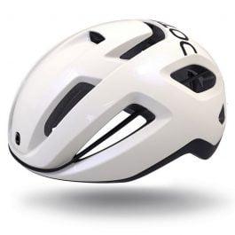 Dotout Coupé Casco bici da corsa – Bianco Perlato