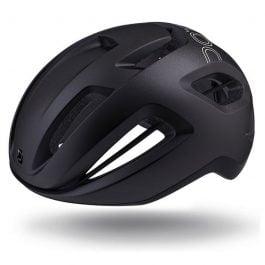 Dotout Coupé Casco bici da corsa – Nero Metallizzato