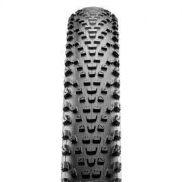 Copertone MTB Maxxis REKON RACE 29×2.25 EXO TR 120Tpi