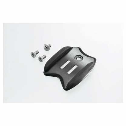 Shimano Adattatore per tacchette SPD SM-SH40