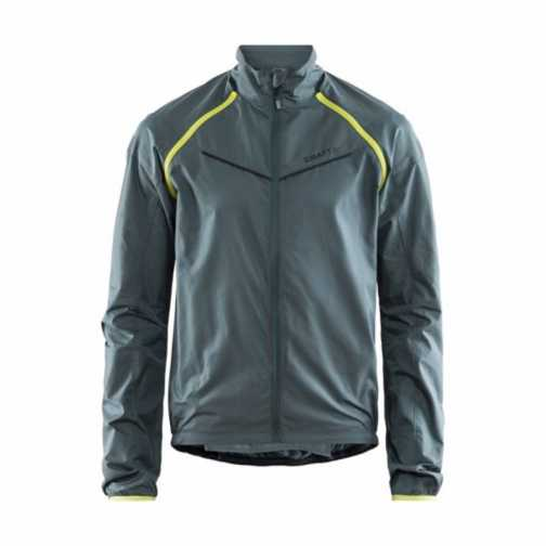 Craft/  / Giacca Velo Convert Jacket