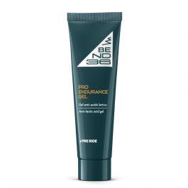 Bend 36 Pro Endurance Gel – 150ml