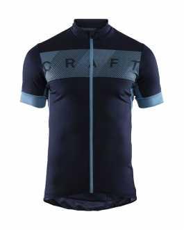 Craft Reel Jersey M short sleeves – blaze-shore