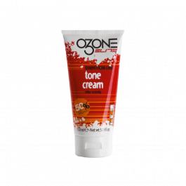Ozone Elite Tone Cream After Activity 150ml