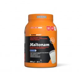 NamedSport Maltonam 1 kg (maltodestrine)