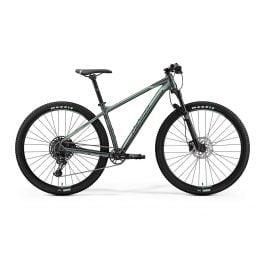 Merida BIGNINE 600 Mountain Bike (Taglia L – 18.5 )