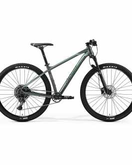 Merida BIGNINE 600 Mountain Bike (Taglia L – 18.5 )