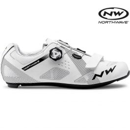 Scarpe Northwave Storm Road – White