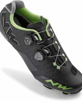 Northwave Rebel Shoes MTB
